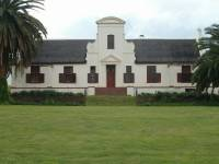 Meerendal in Durbanville